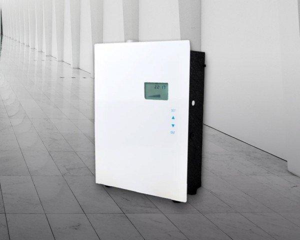 Doftmarknadsföring Doftmaskiner A Streamer 750