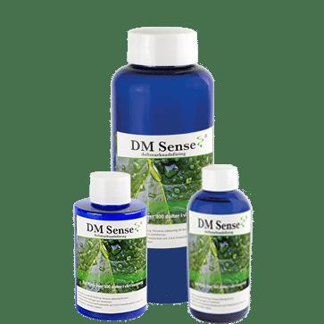 Dofter för Doftmarknadsföring från DM SEense